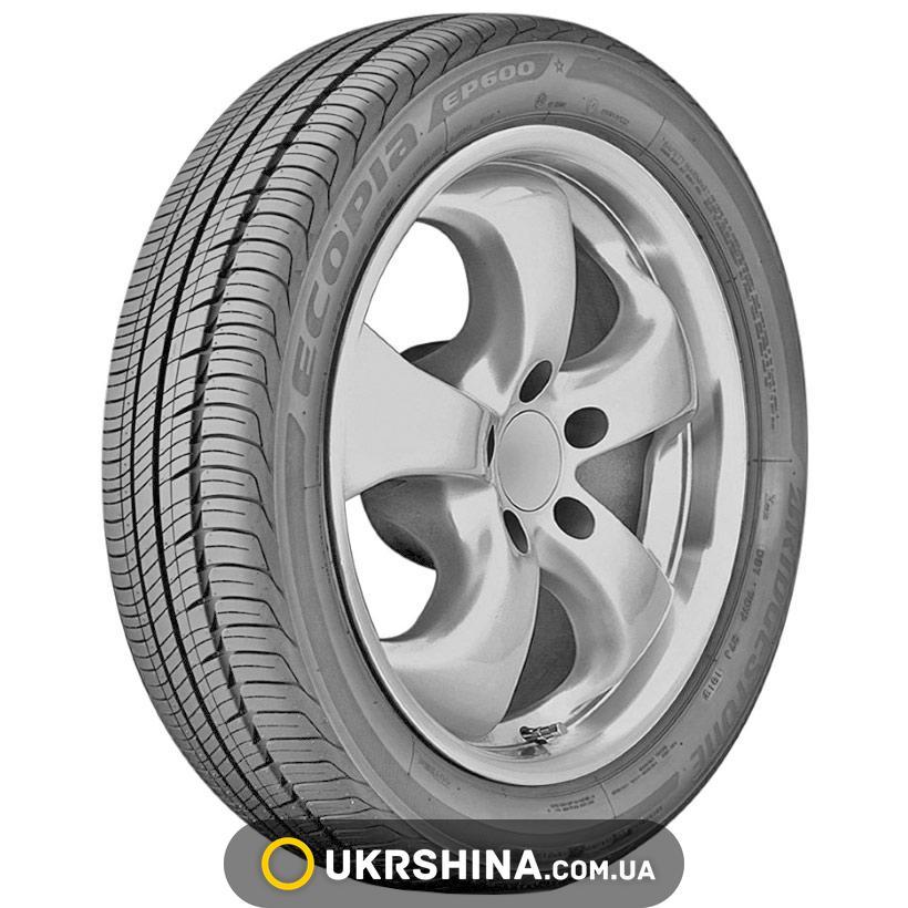 Bridgestone-Ecopia-EP600