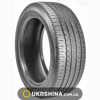 Всесезонные шины Bridgestone Ecopia H/L 422 Plus