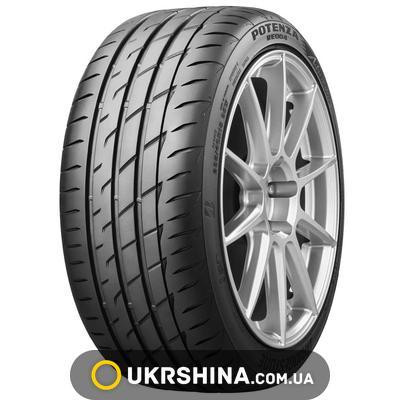 Летние шины Bridgestone Potenza RE004 Adrenalin