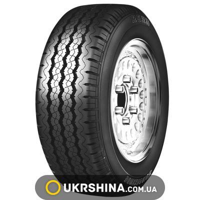 Bridgestone-R623