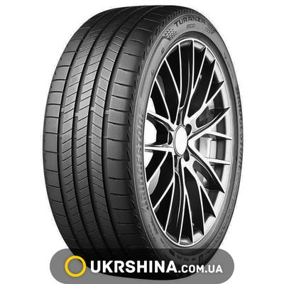 Летние шины Bridgestone Turanza ECO