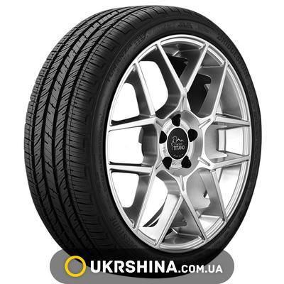 Bridgestone-Turanza-LS100A
