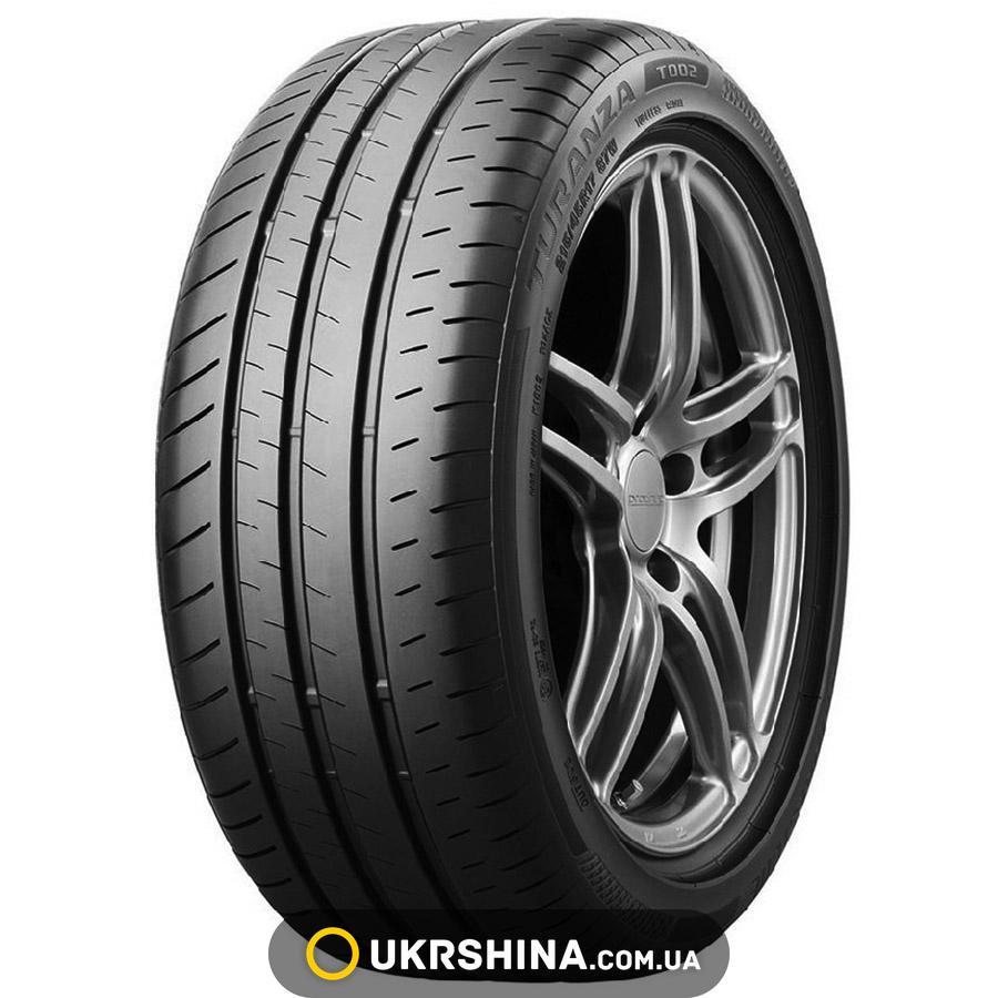 Bridgestone-Turanza-T002