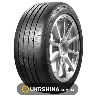 Летние шины Bridgestone Turanza T005A