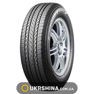 Летние шины Bridgestone Ecopia EP850