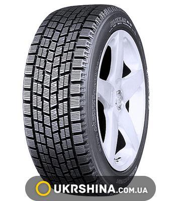Зимние шины Bridgestone Blizzak WS50