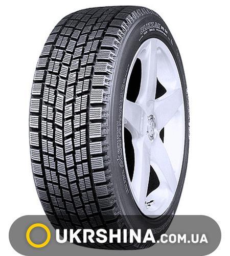 Bridgestone Blizzak WS50