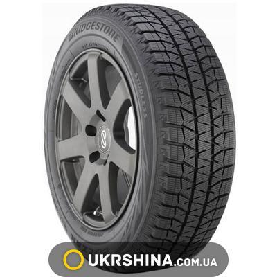 Зимние шины Bridgestone Blizzak WS80