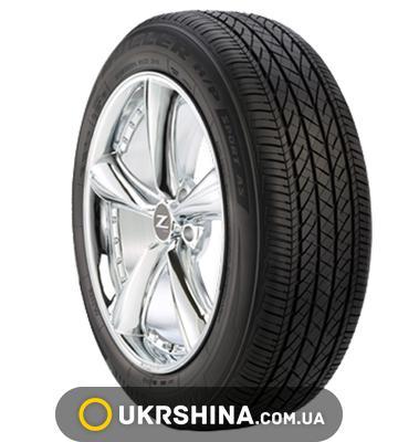 Всесезонные шины Bridgestone Dueler H/P Sport AS