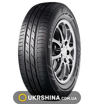 Летние шины Bridgestone Ecopia EP150