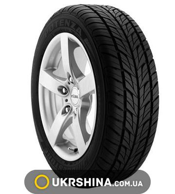 Bridgestone Potenza G019