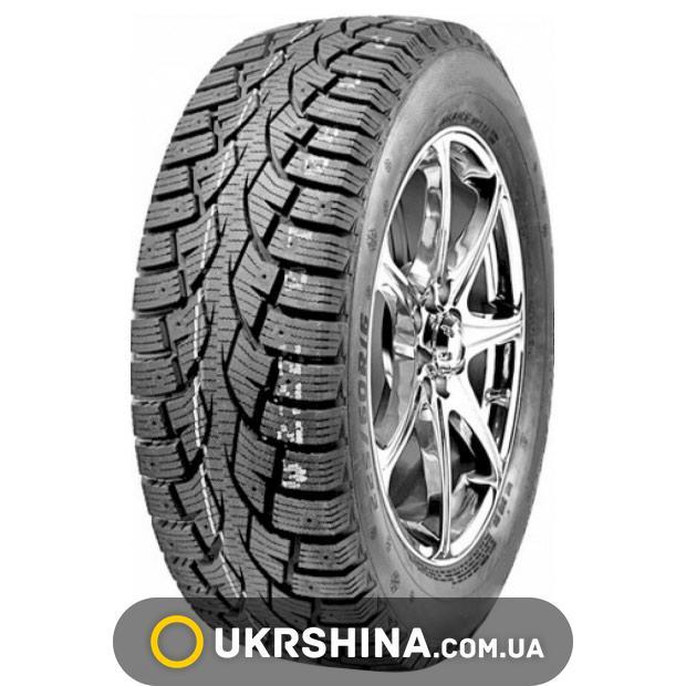 Зимние шины Centara Snow Cutter 195/60 R15 88T (под шип)