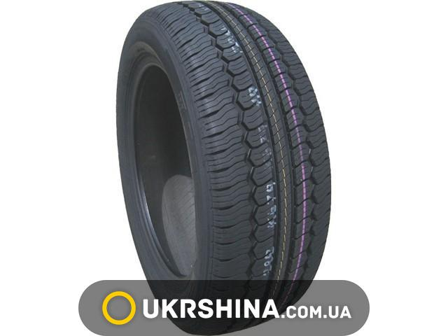 Всесезонные шины Nexen Classe Premiere CP 521 235/60 R17 100H