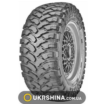 Всесезонные шины Comforser CF3000
