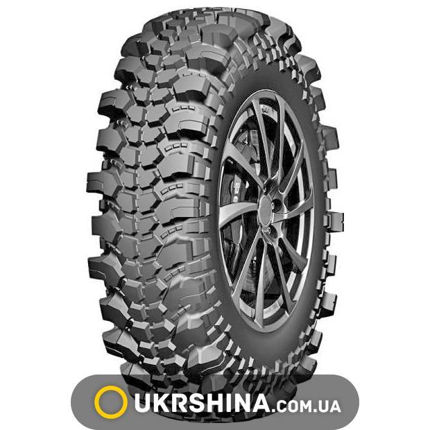 Всесезонные шины Comforser THRUSTER 33/10.5 R16 114L