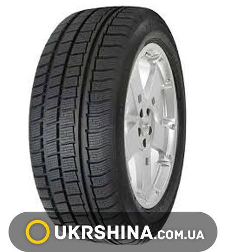 Зимние шины Cooper Discoverer M+S Sport 245/70 R16 107T