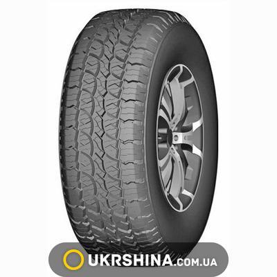 Всесезонные шины Cratos RoadFors A/T