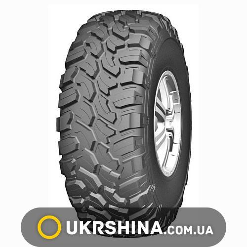 Всесезонные шины Cratos RoadFors M/T II 265/75 R16 123/120Q