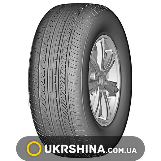 Летние шины Cratos RoadFors PCR 175/70 R14 88T XL