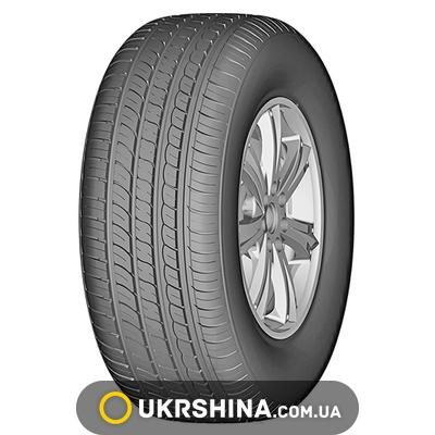 Летние шины Cratos RoadFors UHP