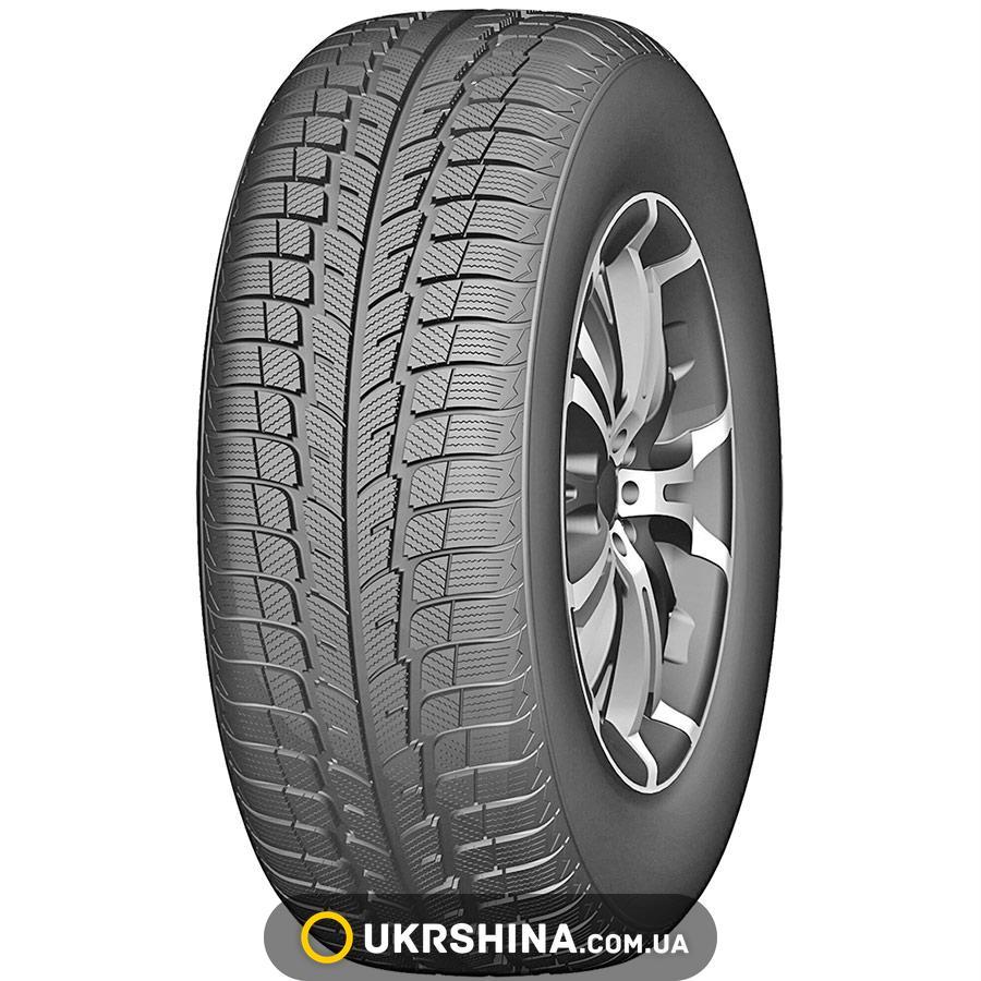 Зимние шины Cratos Snowfors Max 185/60 R15 88H XL