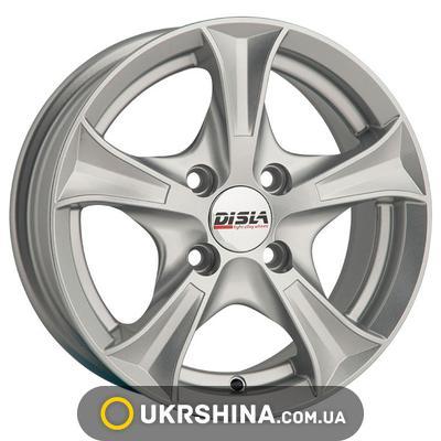 Disla-Luxury-706-silver