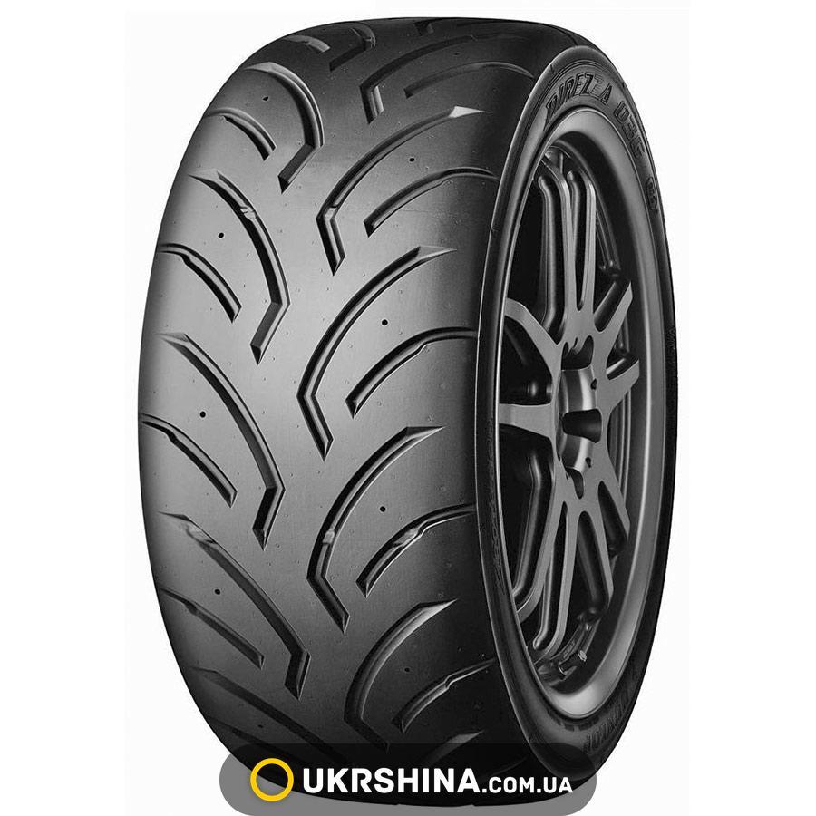 Dunlop-Direzza-03G