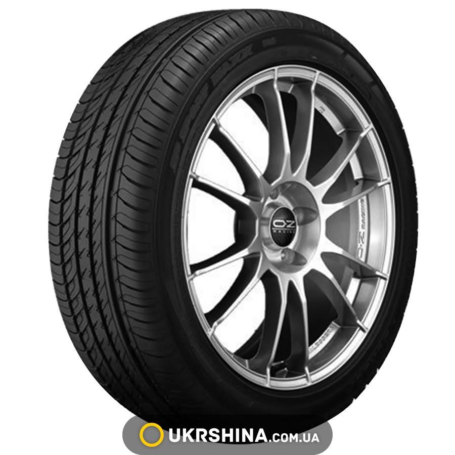 Dunlop-SP-Sport-MAXX-101