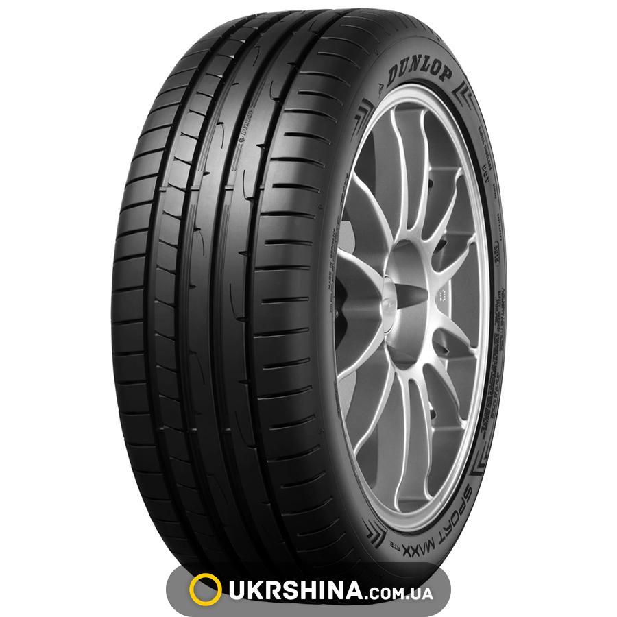 Dunlop-Sport-Maxx-RT2-SUV