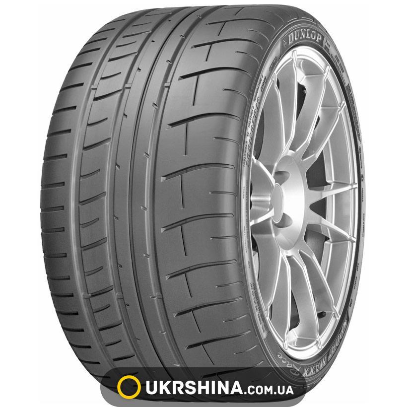 Dunlop-Sport-Maxx-Race