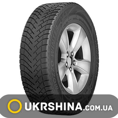 Зимние шины Duraturn Mozzo Winter 215/55 R17 98V XL