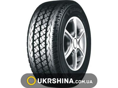 Летние шины Bridgestone Duravis R630