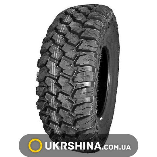 Всесезонные шины Ecovision VI-286MT 235/75 R15 104/101Q