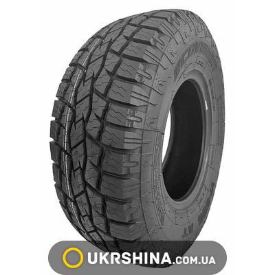 Всесезонные шины Ecovision VI-686AT