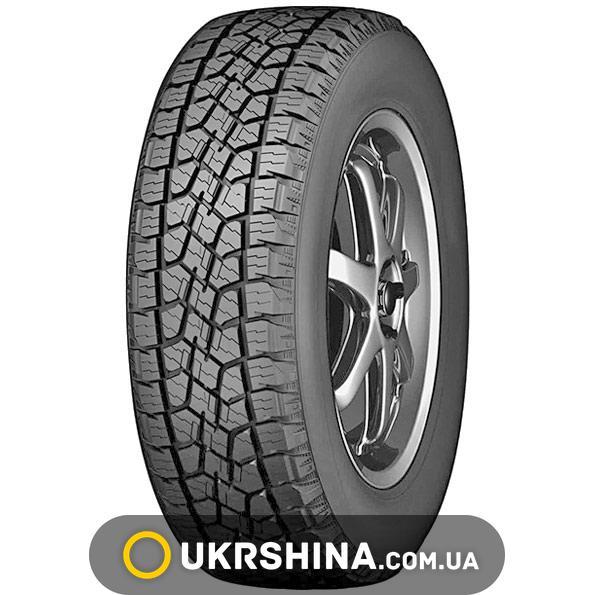 Всесезонные шины Farroad FRD 86 265/70 R18 124/121S