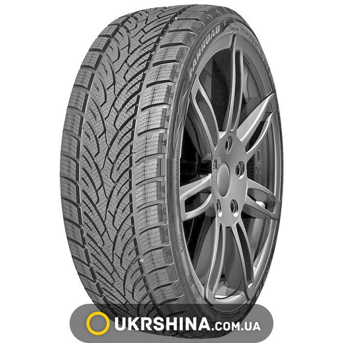 Зимние шины Farroad FRD76 175/70 R14 84T