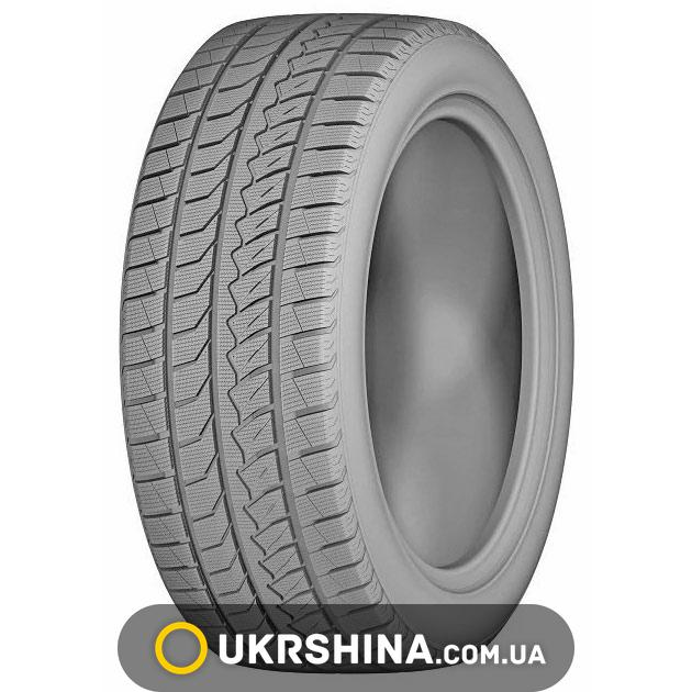 Зимние шины Farroad FRD79 195/60 R15 88H