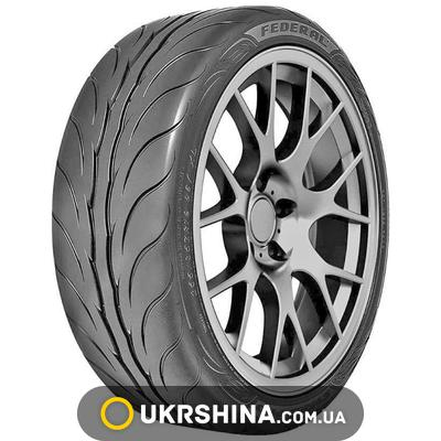 Летние шины Federal Extreme Performance 595 RS-PRO