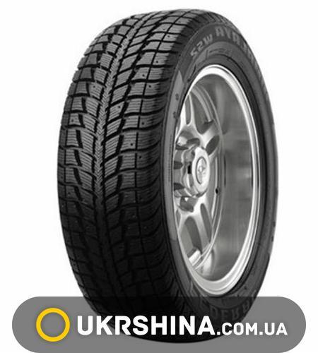 Зимние шины Federal Himalaya WS2 175/65 R14 86T XL FR (под шип)
