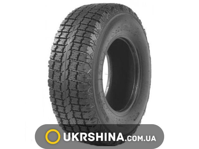 Всесезонные шины АШК Forward Dinamic 156 185/75 R16 92Q