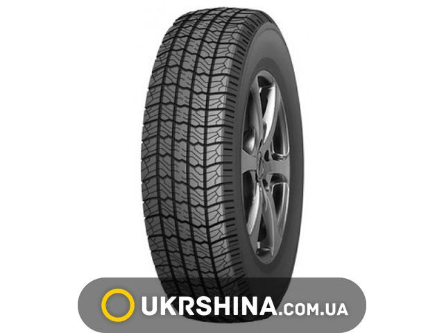 Всесезонные шины АШК Forward Professional 170 185/75 R16C 104/102Q