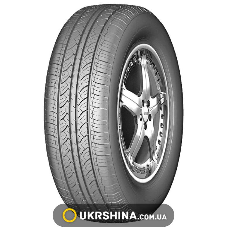 Летние шины Fullrun F1000 165/70 R13 79T