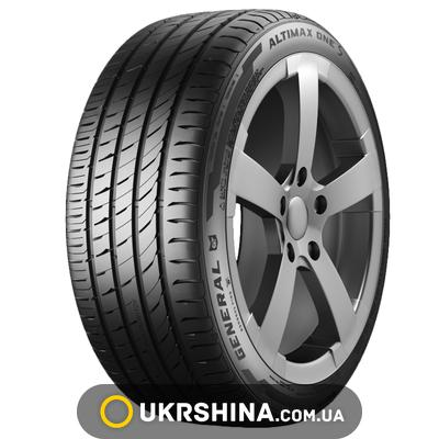 General-Tire-ALTIMAX-ONE-S