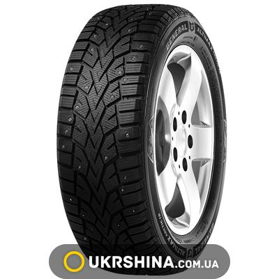 Зимние шины General Tire Altimax Arctic 12