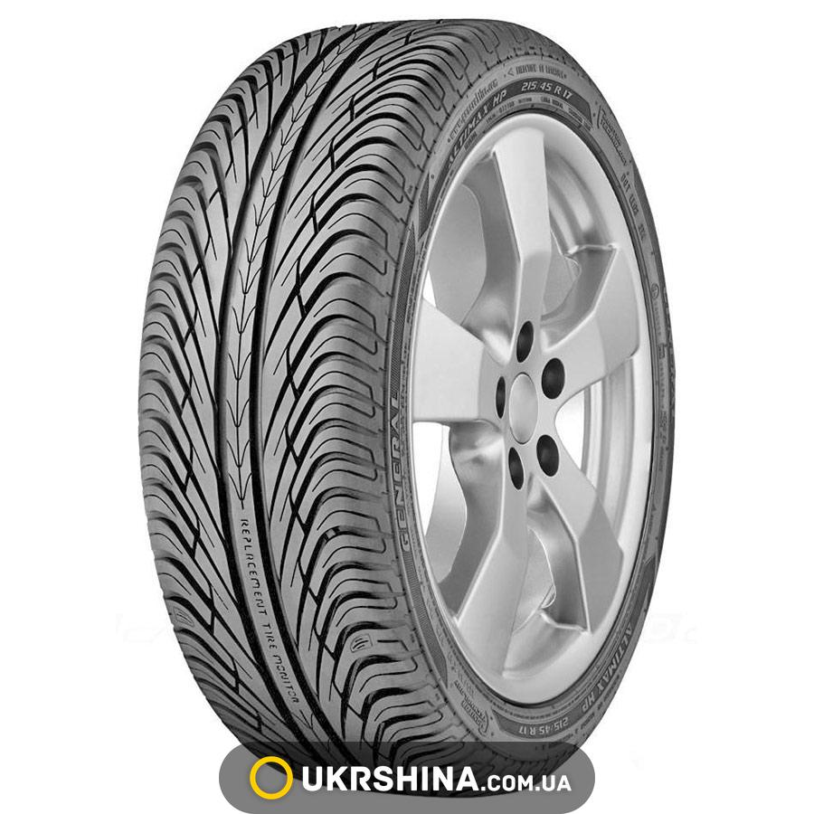 General-Tire-Altimax-HP