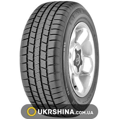 General-Tire-XP-2000-Winter