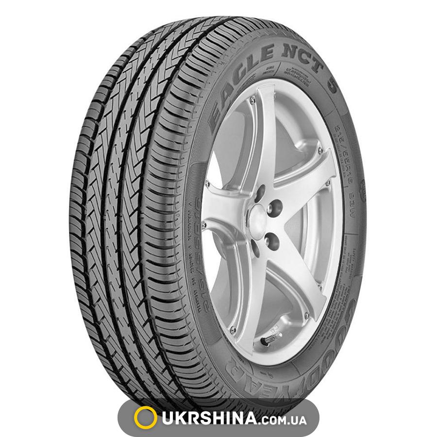 Goodyear-Eagle-NCT-5