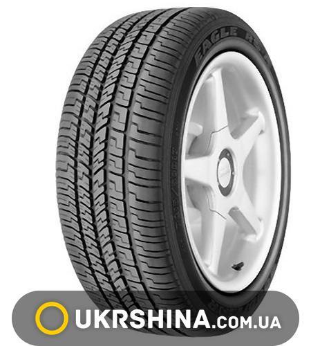 Всесезонные шины Goodyear Eagle RS-A 235/55 R18 100V