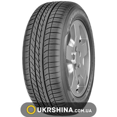 Летние шины Goodyear Eagle F1 Asymmetric AT SUV-4X4