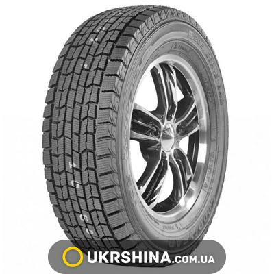 Зимние шины Goodyear UltraGrip Ice Navi Zea